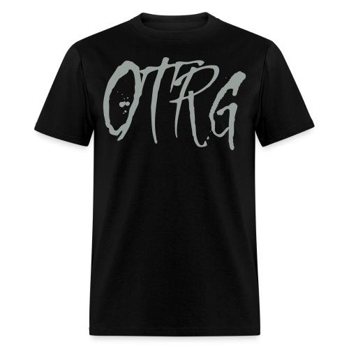 OTRGREV - Men's T-Shirt
