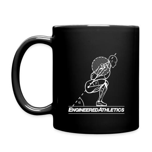 EA Energy Mug - Full Color Mug