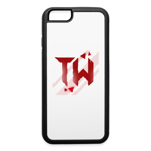 That Wookiee Iphone Case - iPhone 6/6s Rubber Case
