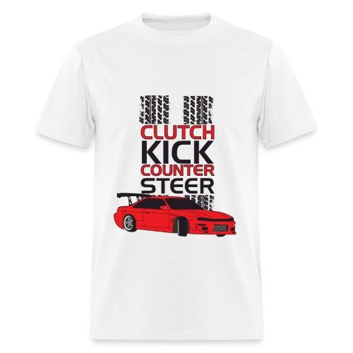 get this fut shirt - Men's T-Shirt