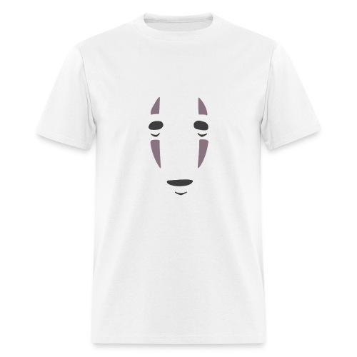 NO FACE T-SHIRT - Men's T-Shirt