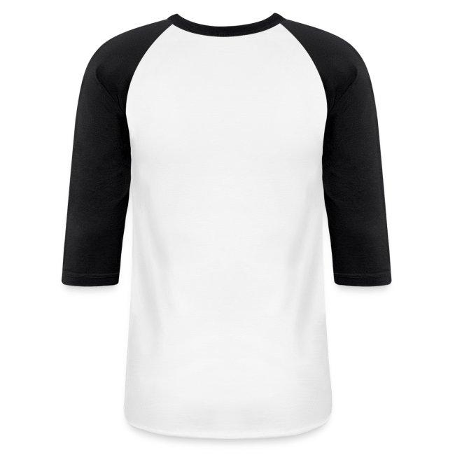 Men Premium T-Shirt