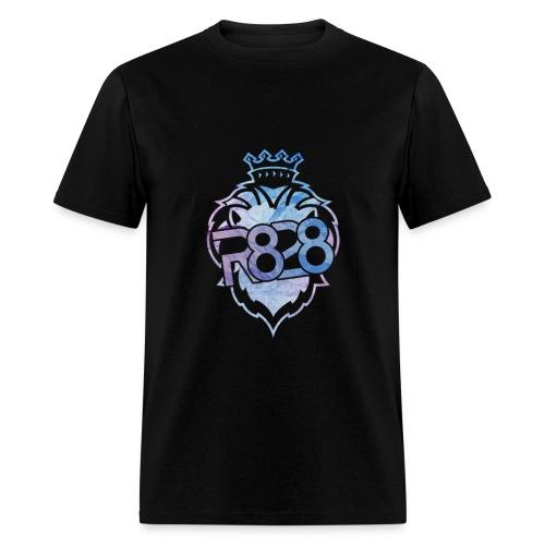 The R828 Tee - Men's T-Shirt