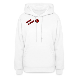 Og Allegro Sweat - Women's Hoodie