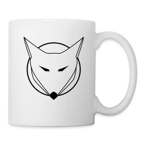 FOXAL MUG - Coffee/Tea Mug