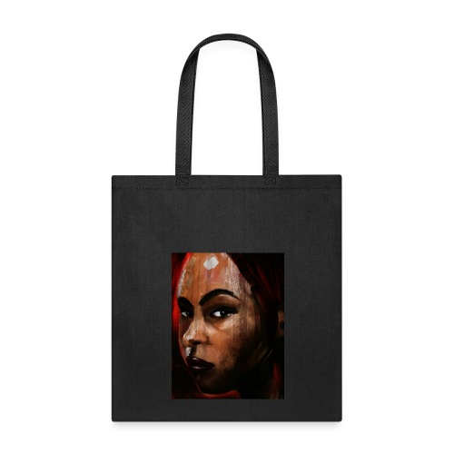 Tote Bag - look,green,black,bag,New Cairo atelier,Nashwa Art Srote,Alaa Lotfy