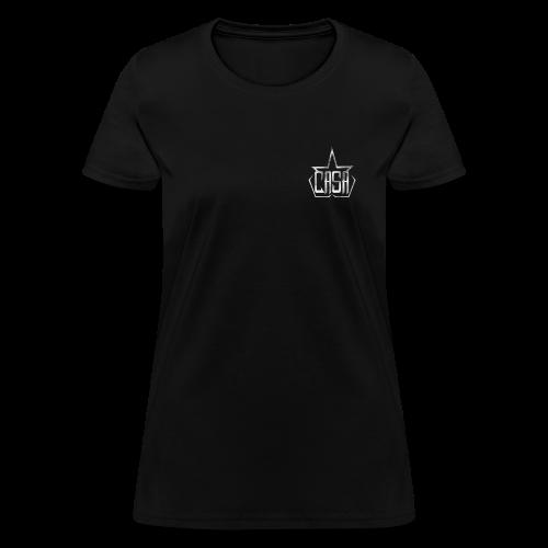 Women - CASA Tee - Women's T-Shirt