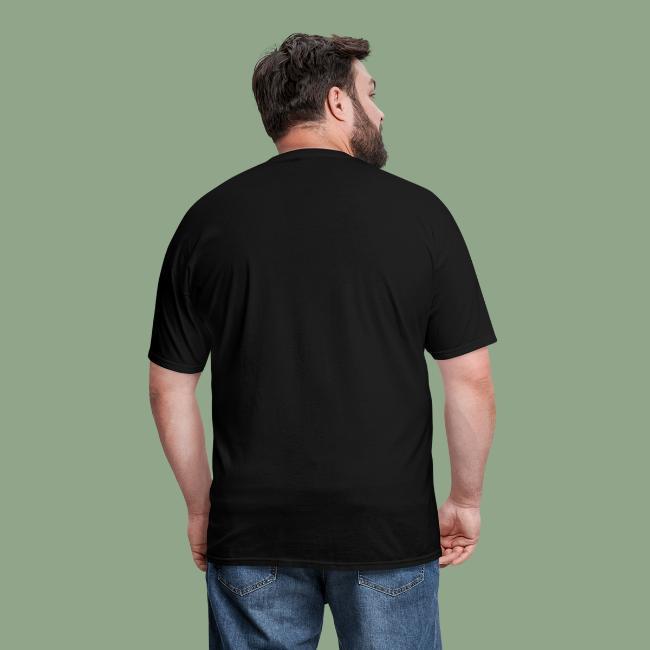Speak Jolly Music T-Shirt (men's)