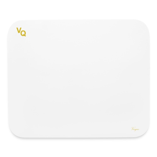 Veeque Gaming Mousepad - Mouse pad Horizontal