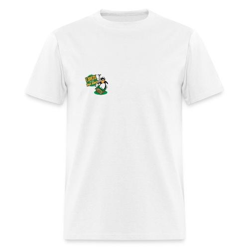 LHS Standard T-Shirt - Men's T-Shirt