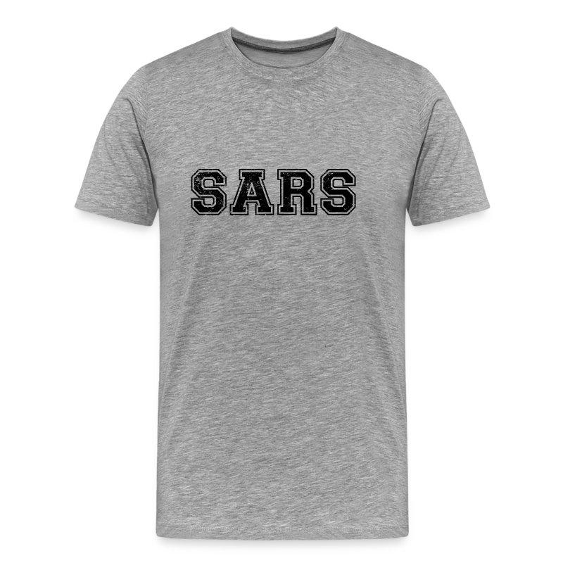 SARS T-Shirt