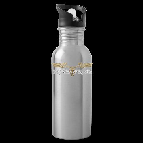 Psycho Water Bottle - Water Bottle