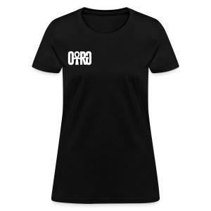 AnkhX2 - Women's T-Shirt