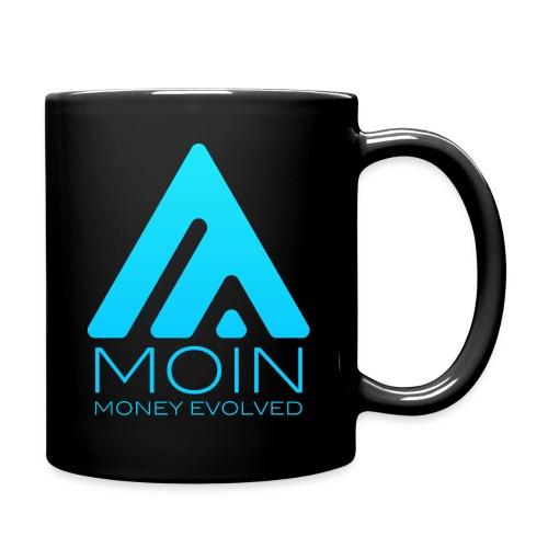 MOIN Mug - Full Color Mug