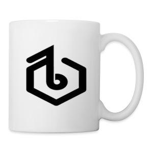 Unique Beats Mug - Coffee/Tea Mug