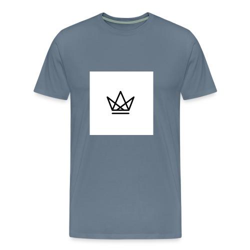 iranesupreme tshirt mens - Men's Premium T-Shirt