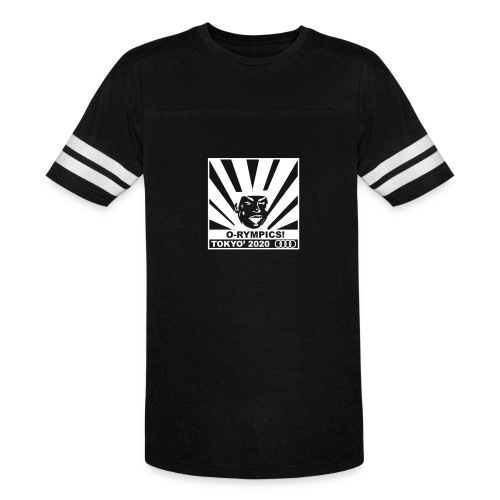 Tokyo 2020 Olympics Vintage Shirt - Vintage Sport T-Shirt