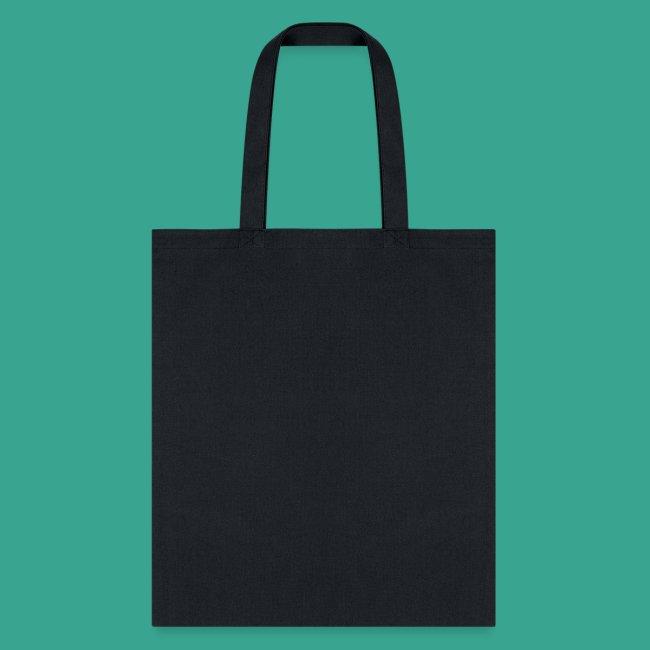 HGB Tote Bag
