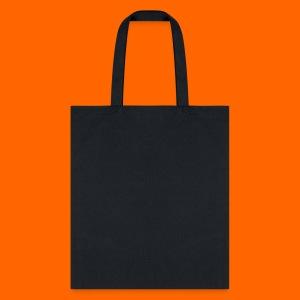 Diamond Dogs MC tote bag - Tote Bag