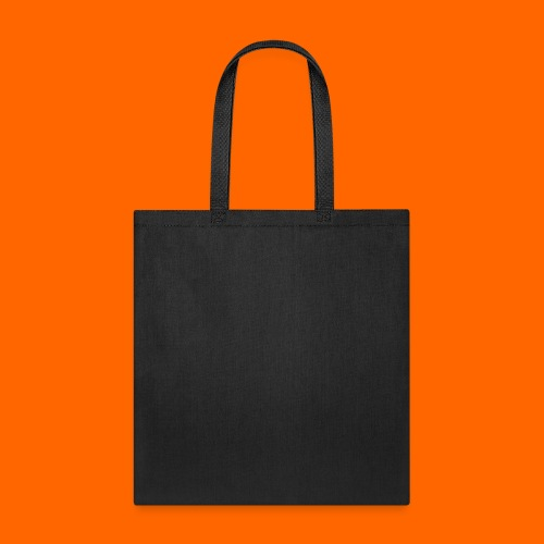 Diamond Dogs MC tote bag - Tote Bag