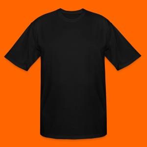 Diamond Dogs MC mens tall tee - Men's Tall T-Shirt