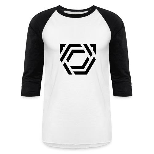 Dodgem Longsleeve - Baseball T-Shirt