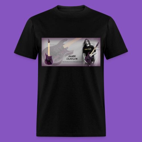 Mens Signature Promo Tee - Men's T-Shirt