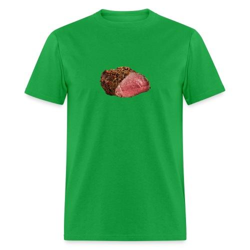 The Ultimate Roast-Economy Shirt - Men's T-Shirt
