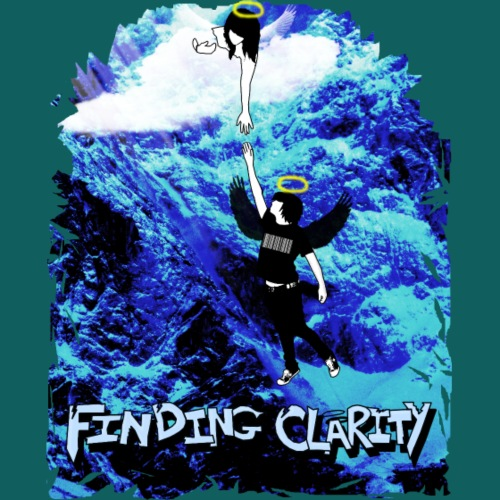 japan polo - Men's Polo Shirt