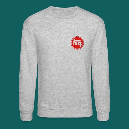 Japan Crew Neck - Crewneck Sweatshirt