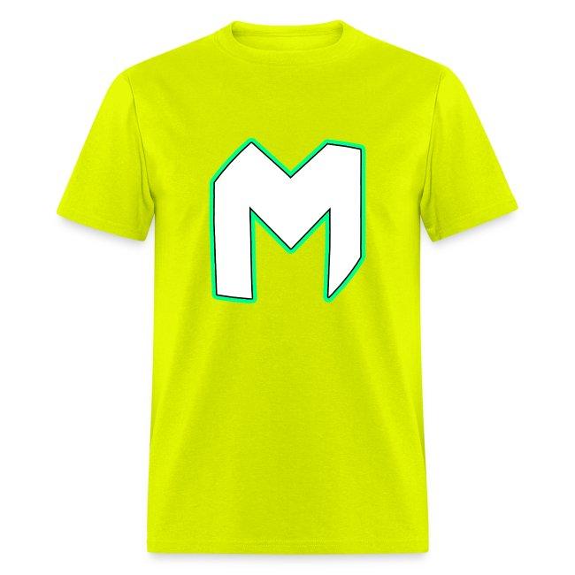 Player T-Shirt   Dash
