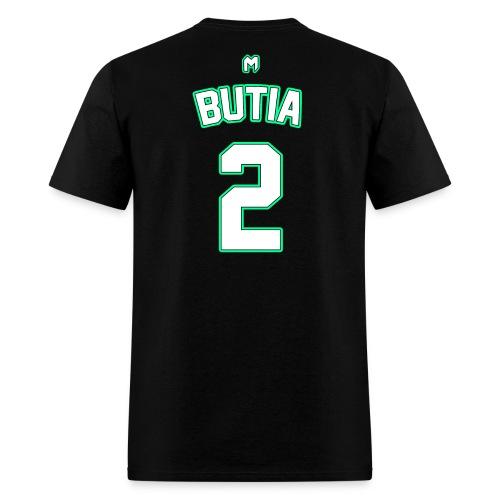 Player T-Shirt | Butia - Men's T-Shirt