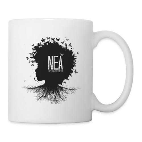 NEA Mug - Coffee/Tea Mug