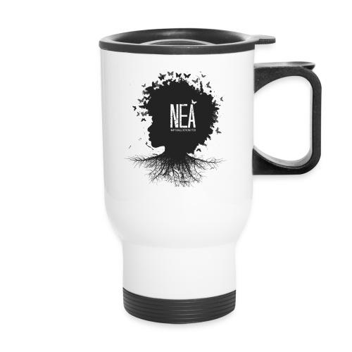 NEA Coffee Cup - Travel Mug