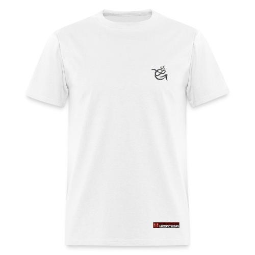 G-SYDE KING - Men's T-Shirt