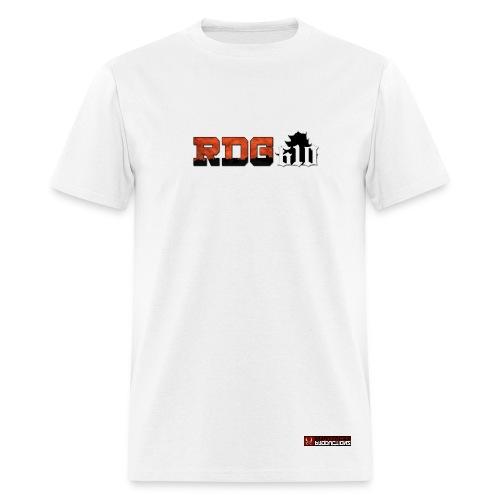 RDG 610 - Men's T-Shirt