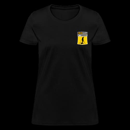 JC Shirt Women's - Women's T-Shirt