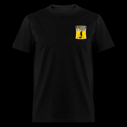 JC Shirt Men's - Men's T-Shirt