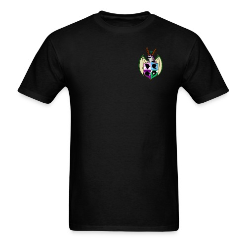 Mens Stroybook Archive Tee - Men's T-Shirt