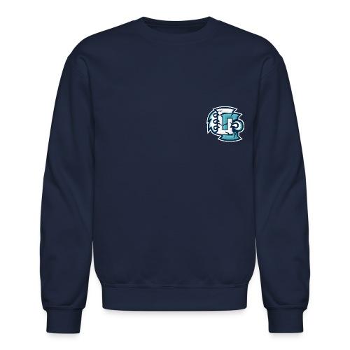OutColdGaming Personal Apparel - Crewneck Sweatshirt