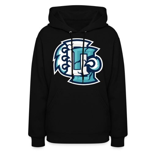 OutColdGaming Apparel - Women's Hoodie