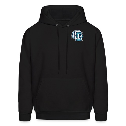OutColdGaming Apparel - Men's Hoodie