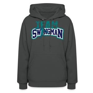 swingman3