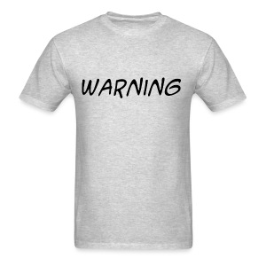 Fart Loading - Men's T-Shirt