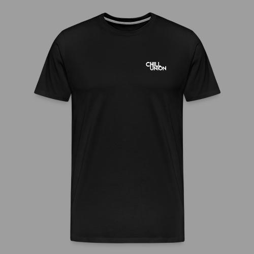 Old Chill Union T-Shirt - Men's Premium T-Shirt