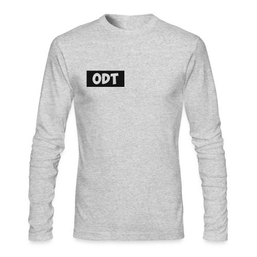 ODT LONG  - Men's Long Sleeve T-Shirt by Next Level