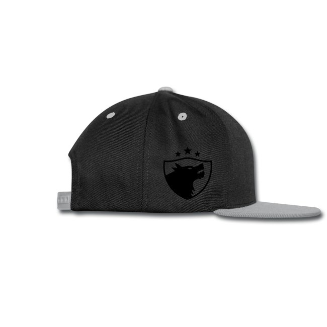 The Pack Hat