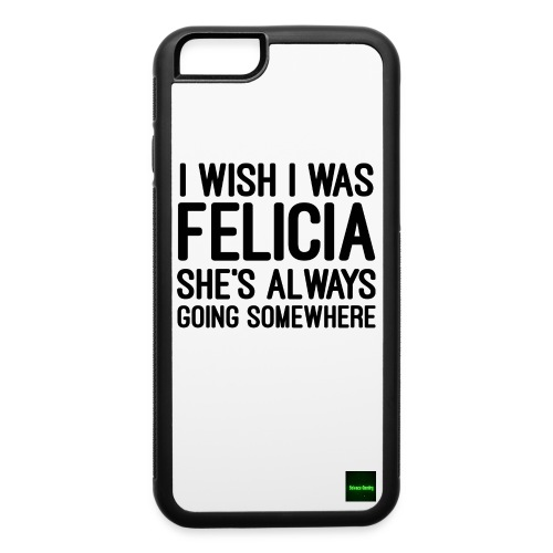 Case for Katie - iPhone 6/6s Rubber Case
