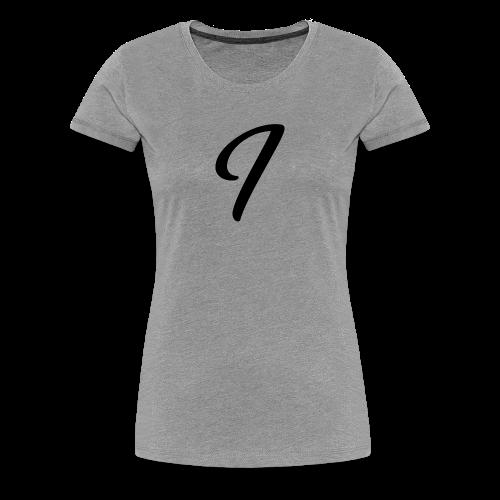 Premium Jacob & Jacob - Women's Premium T-Shirt