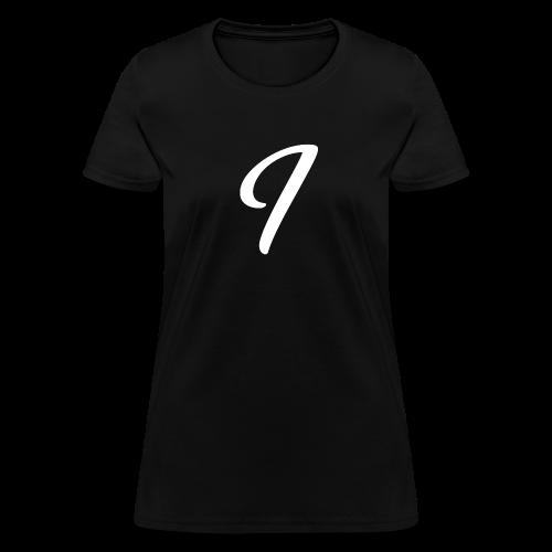 Standard Jacob & Jacob - Women's T-Shirt